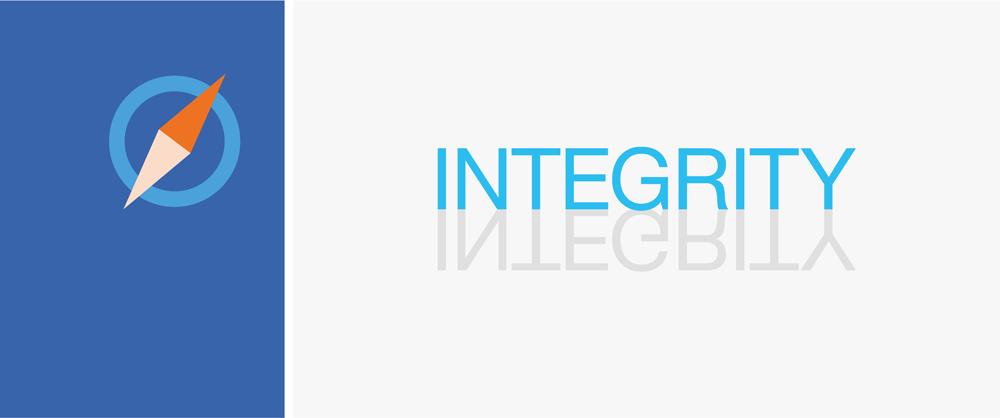 1-Integrity-pagina