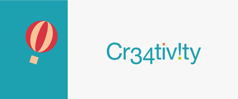 4-Creativity-pagina