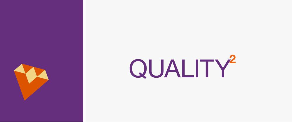 5-Quality-pagina