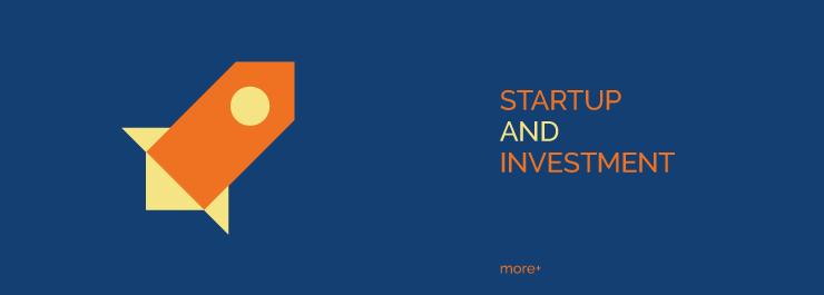 slide1-baner8-en-startup-and-investment