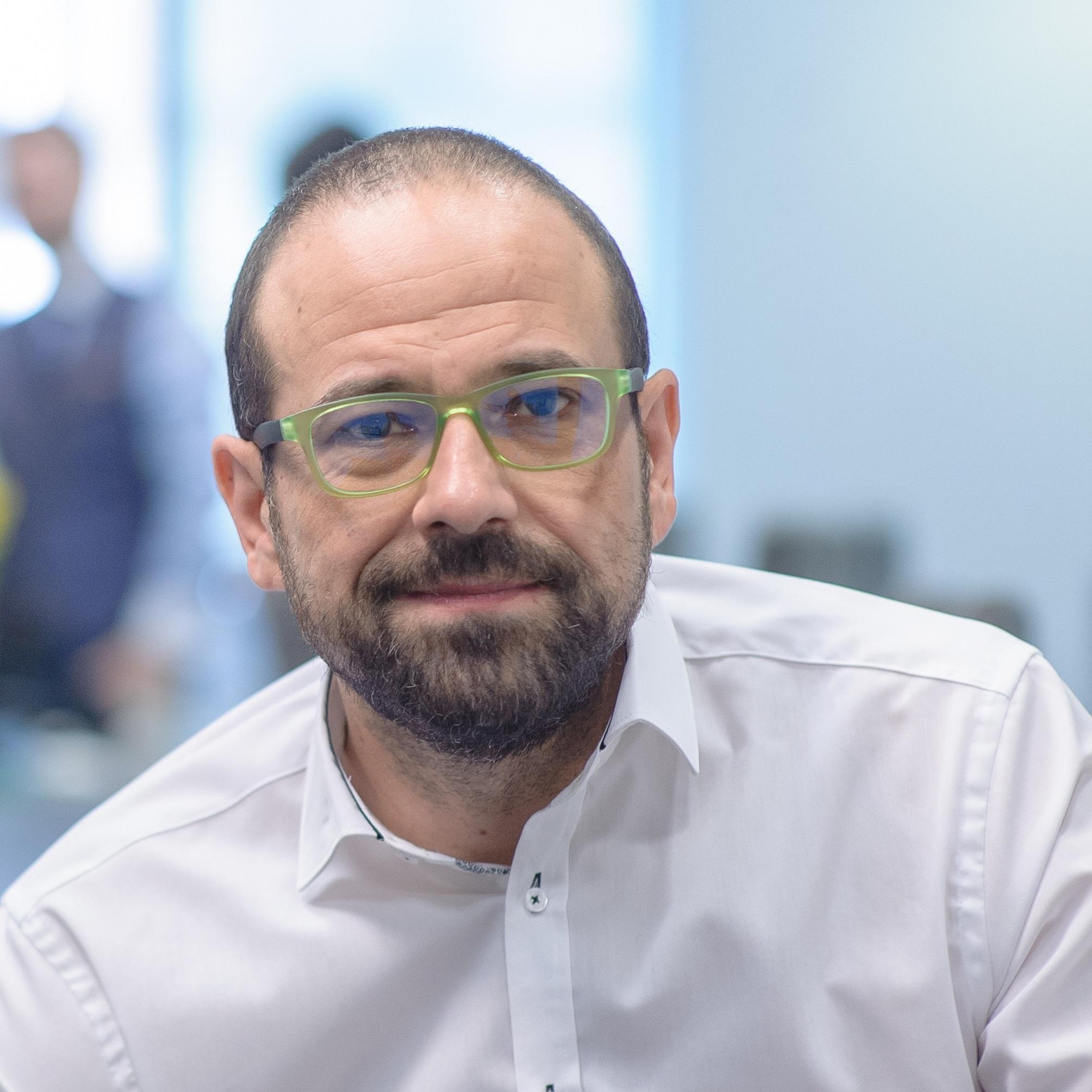 Radu Nemeș, managing partner ONV LAW despre proiectele din 2017