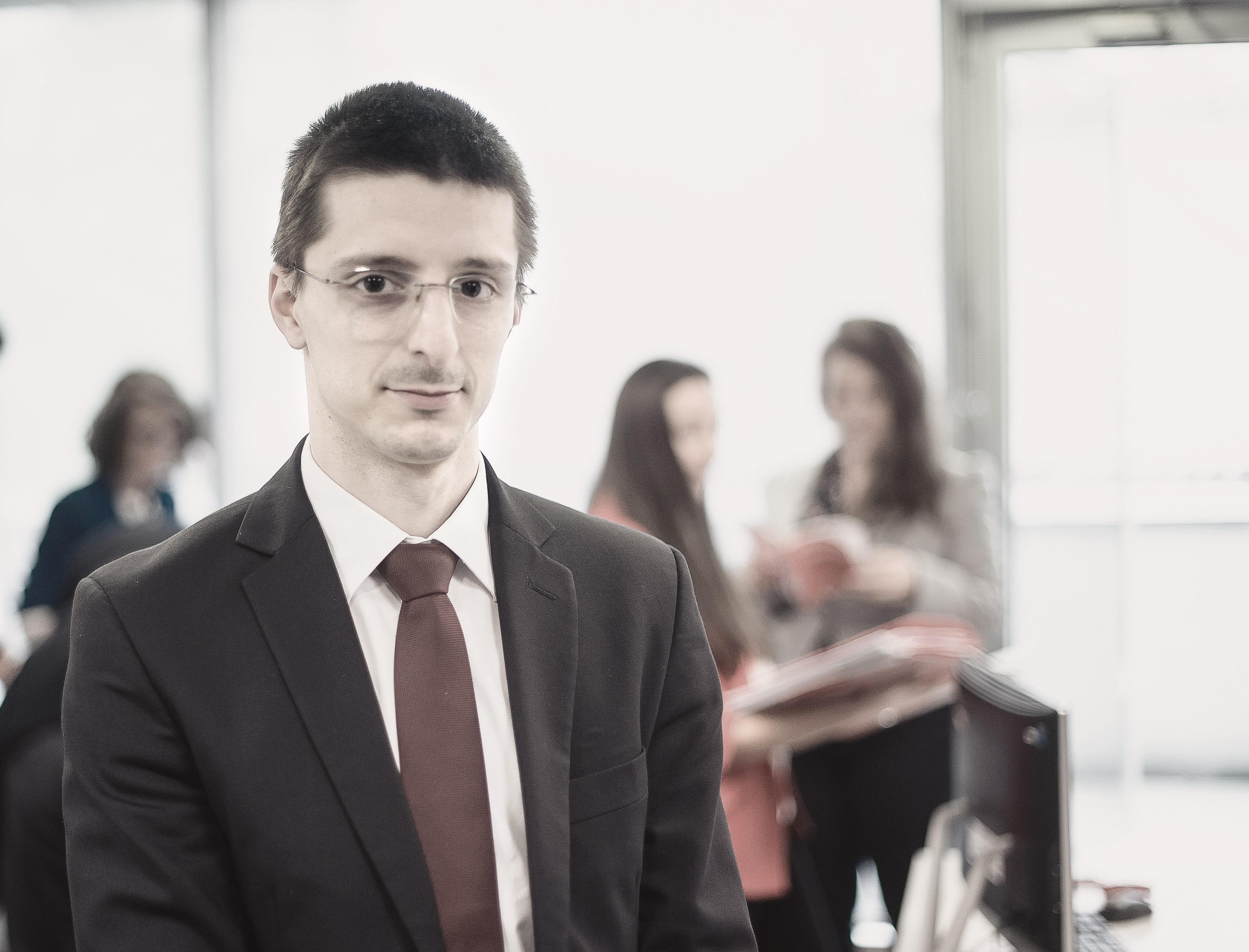 Valentin Ciltea_ONV LAW_senior associate_1