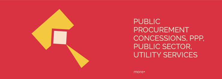 slide1-baner1-en-public