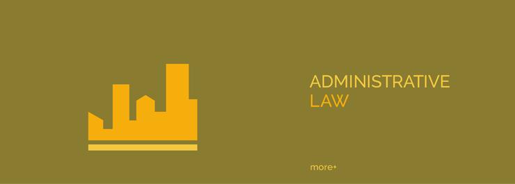 slide1-baner5-en-administrative