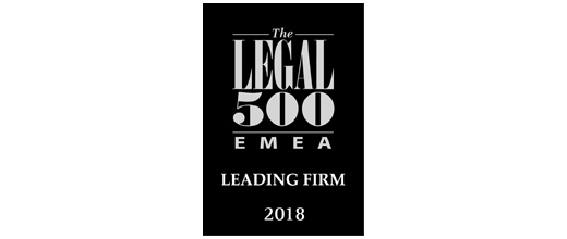 emea_leading_firm_2018_wide