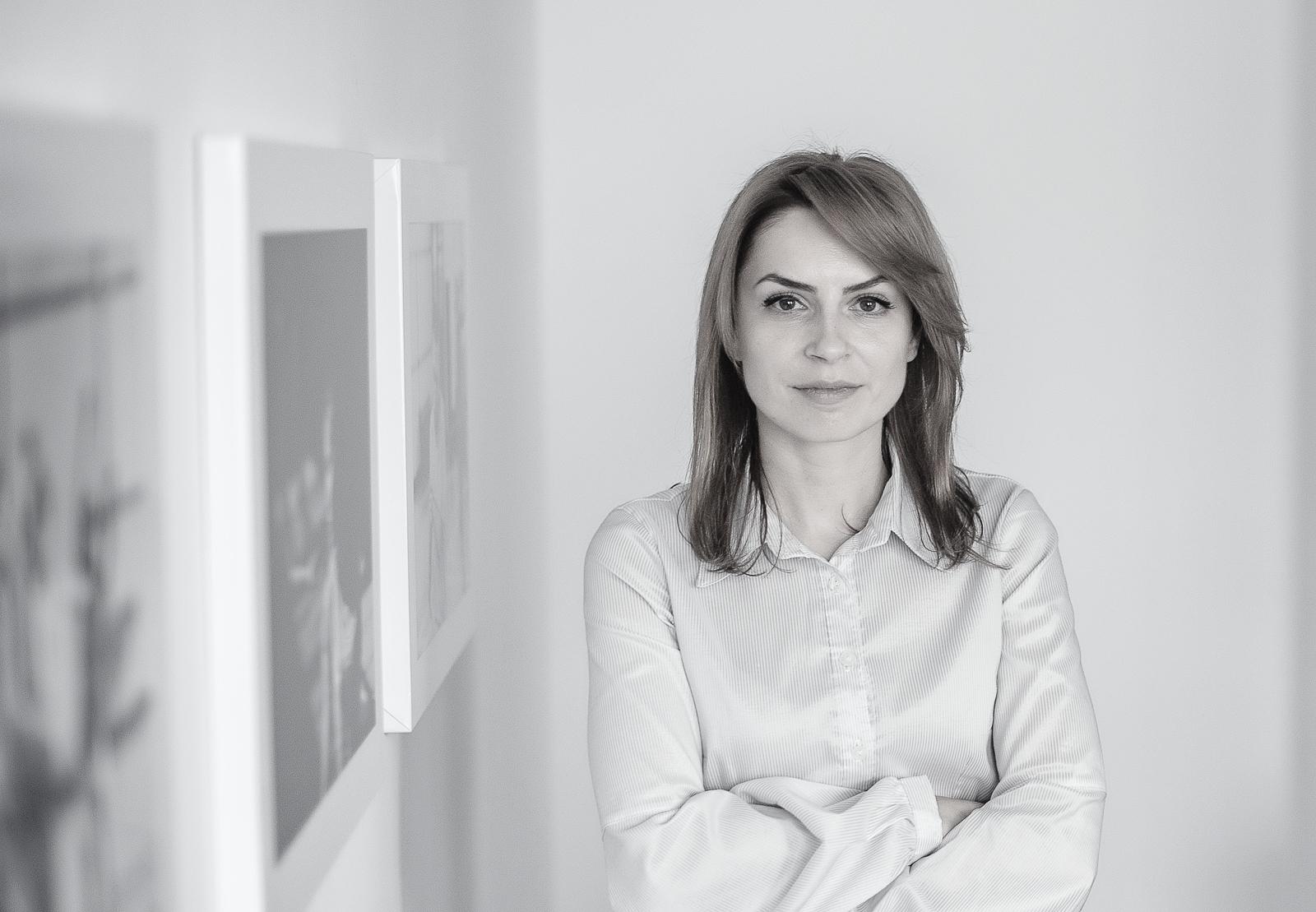 Alina_Bilan_ONV LAW_Partner
