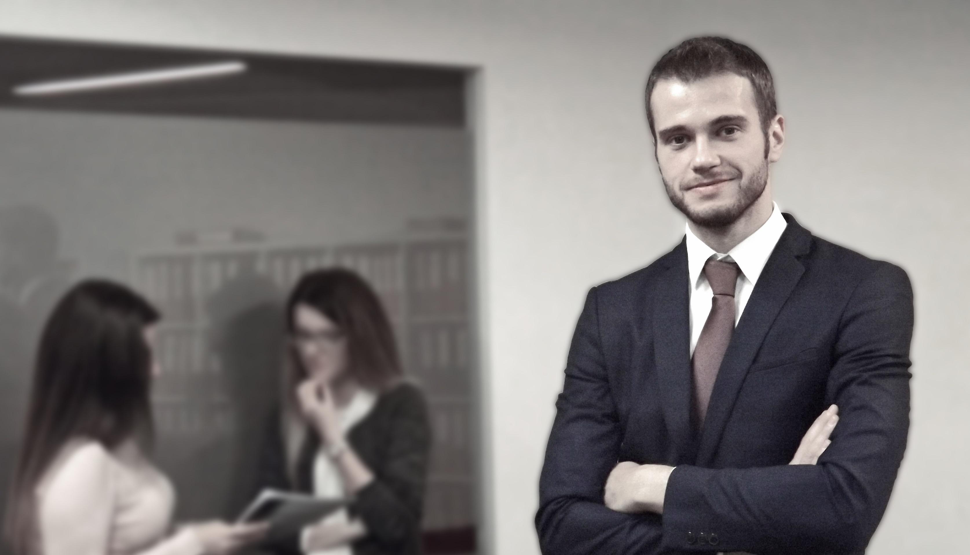 Bogdan Carpan_Associate_ONV LAW