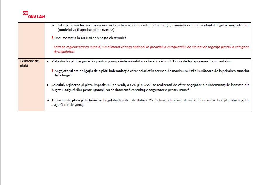 Criteri de acordare împrumut bancar în germania