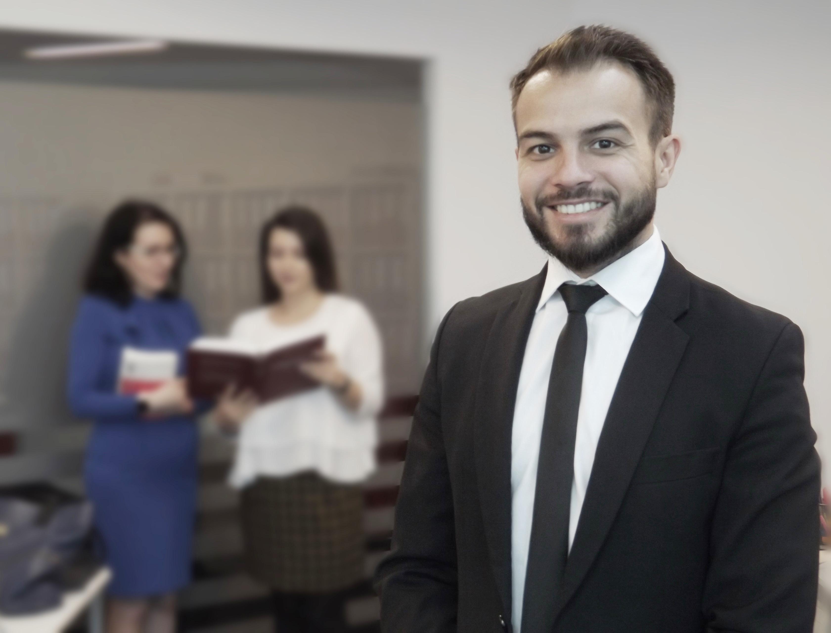 Bogdan Frigioiu_Senior Associate_ONV LAW