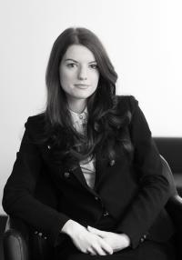 Lorena Ciobanu web