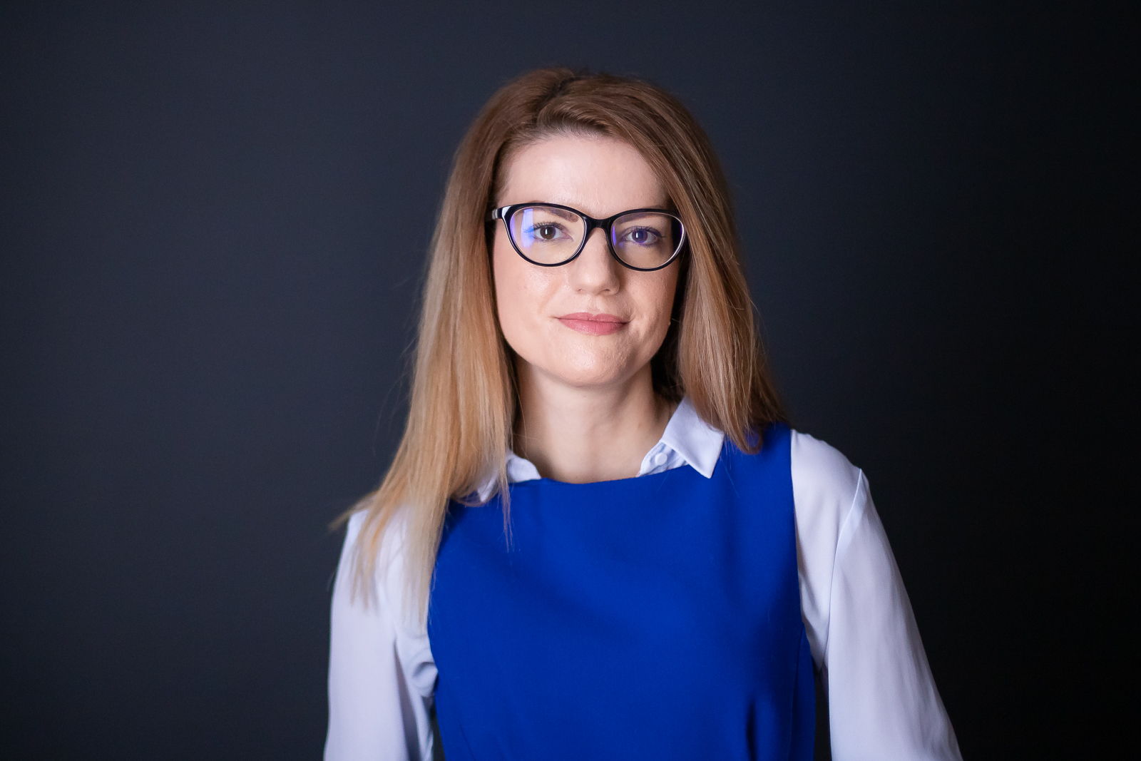 Lorena Ciobanu, Partener ONV LAW (2)