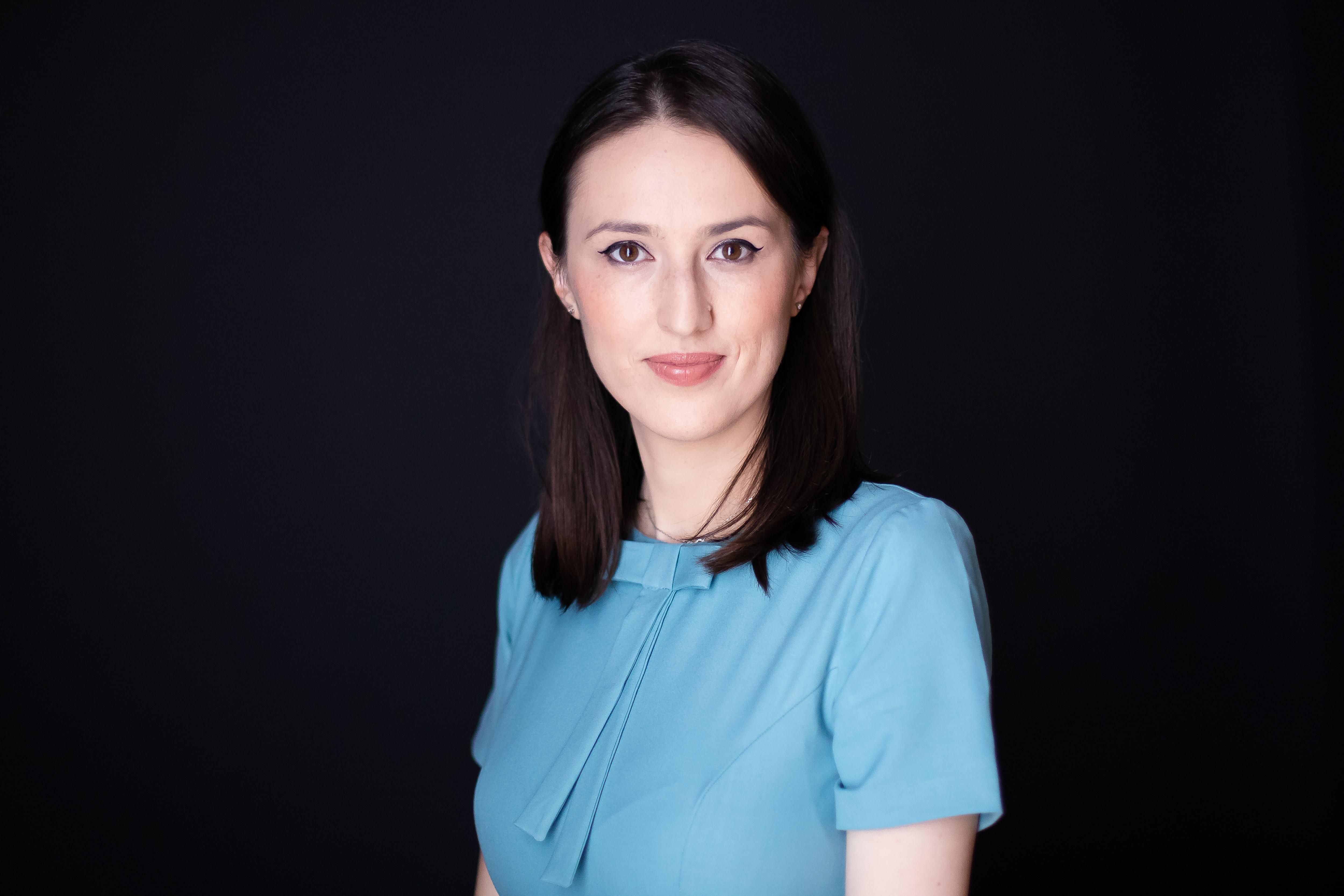 Alexandra-Radu