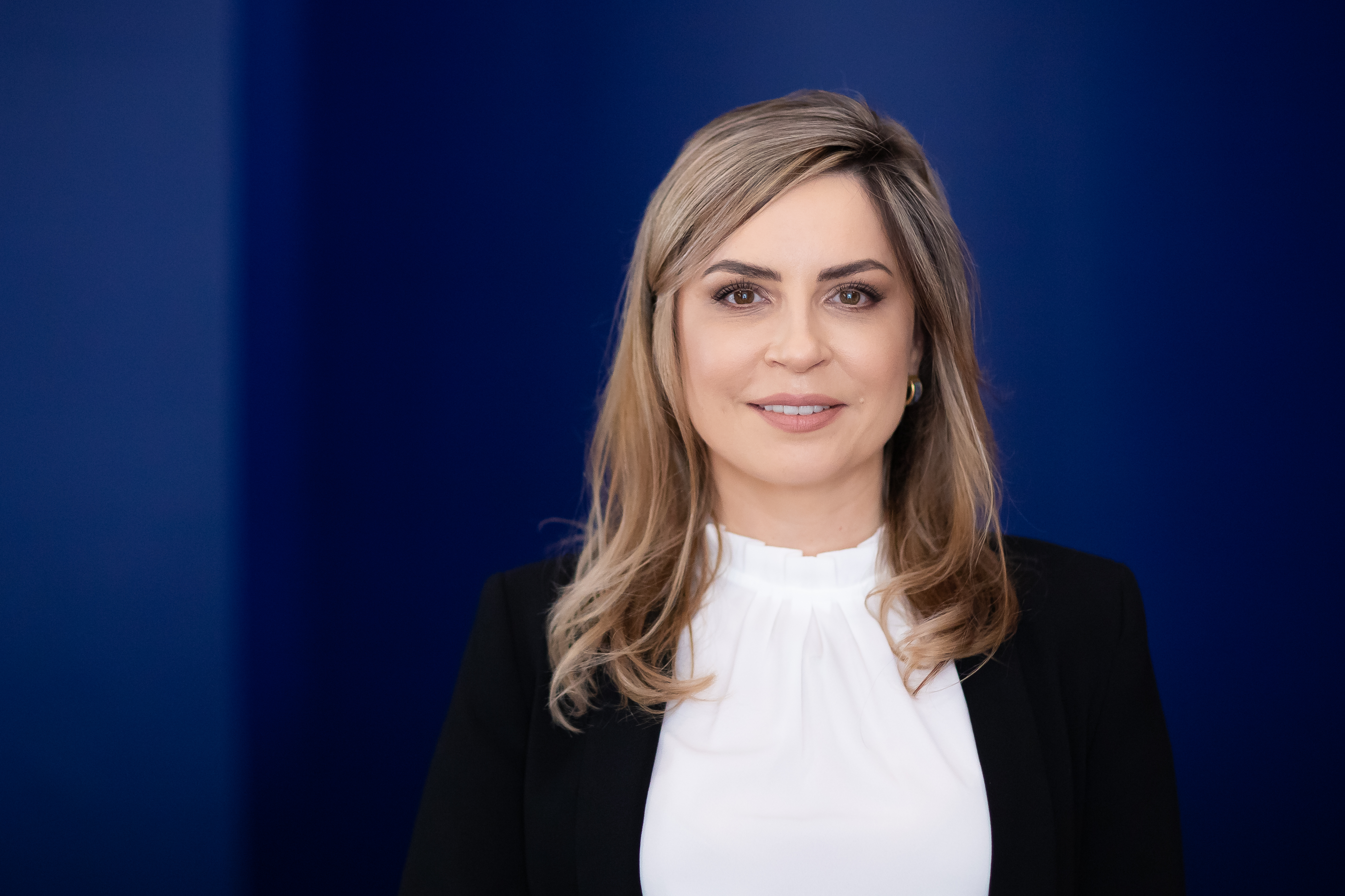 Alina-Bilan