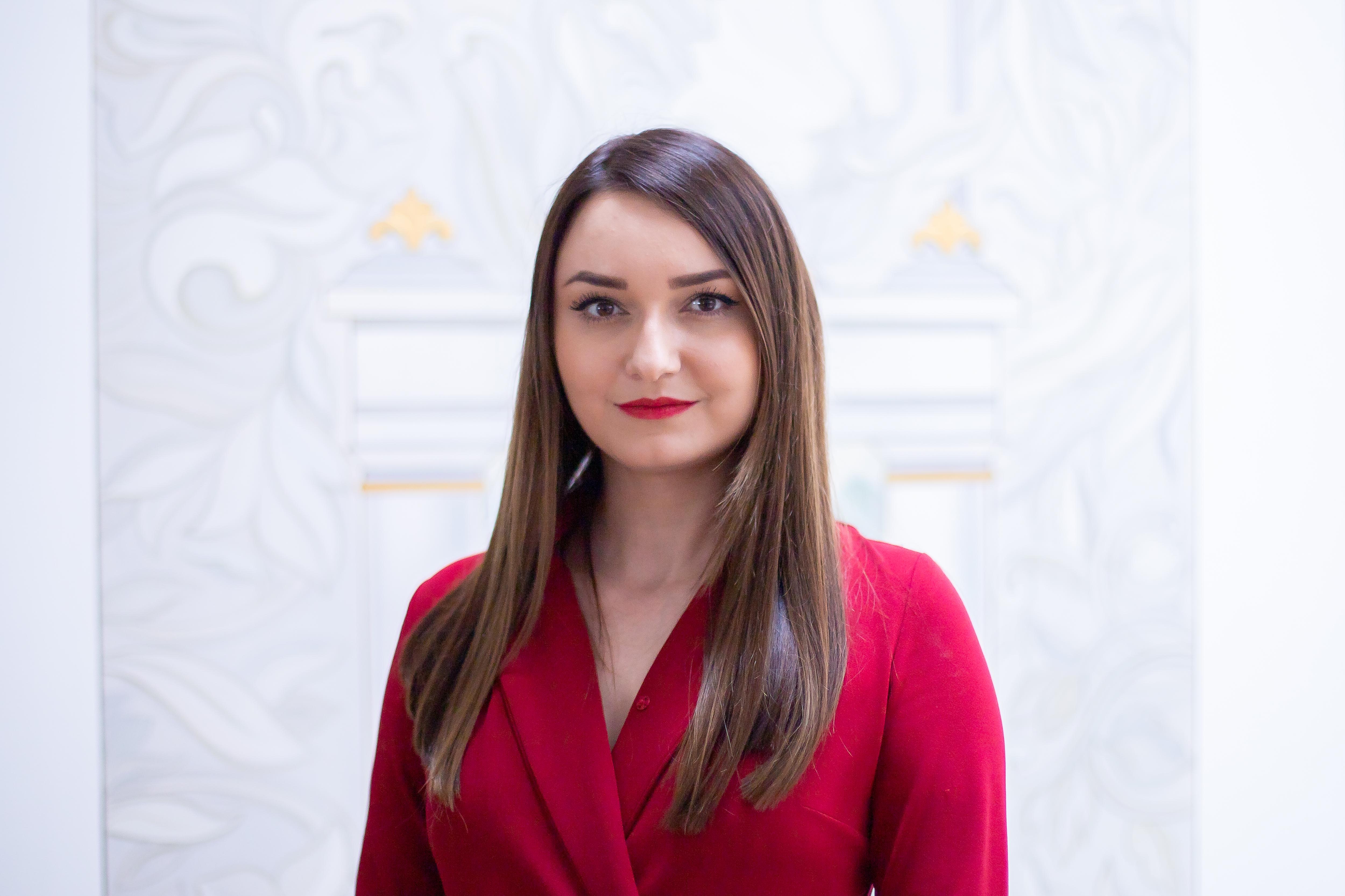 Ana-Maria-Petrescu